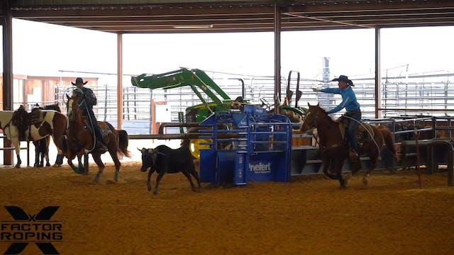 How to Become a Better Horseman with ...