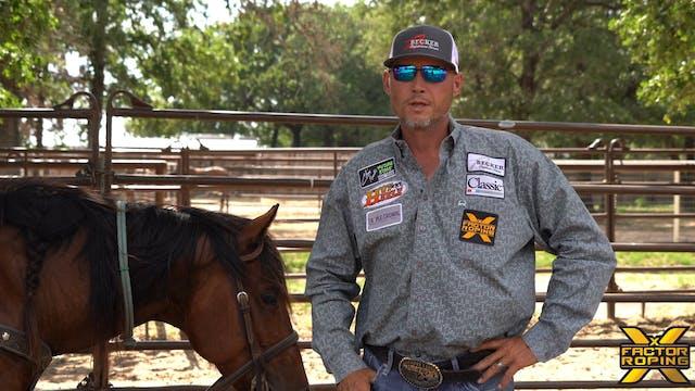 "Marty Becker ""Calm your Horses"""