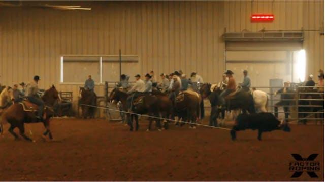 West Texas Open | Part 3