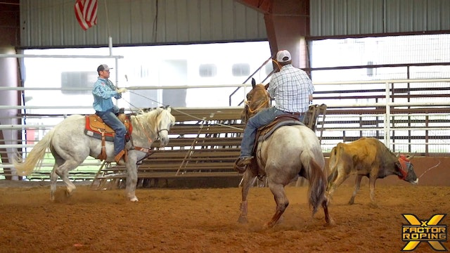 How to Help Your Horses Get Better with Tyler Wade
