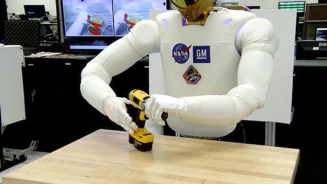 S1 Ep 2 - Working Robots