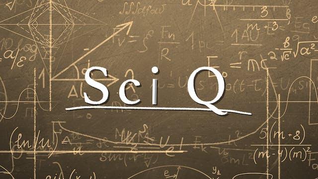 Sci Q