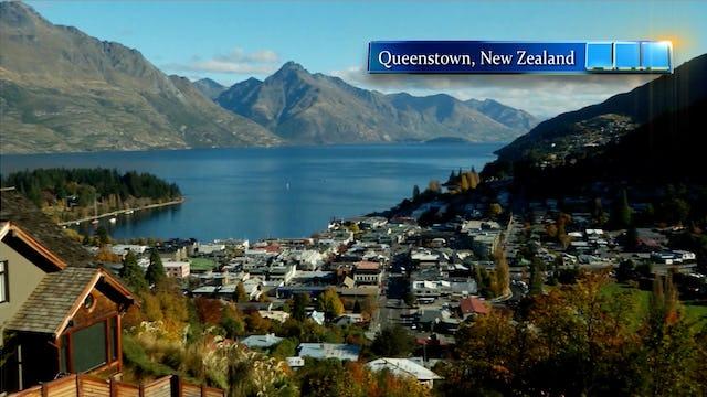 S1 Ep 1 - New Zealand