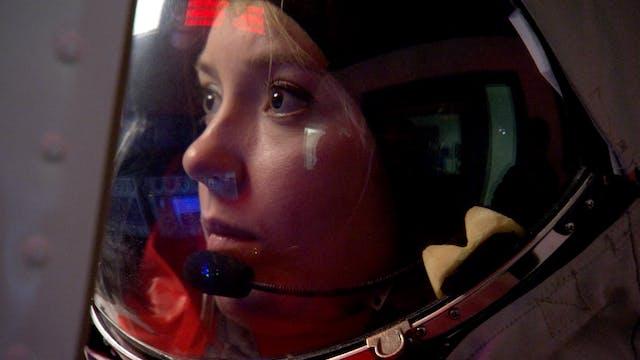 S2 Ep 15 - Student Astronaut Contest