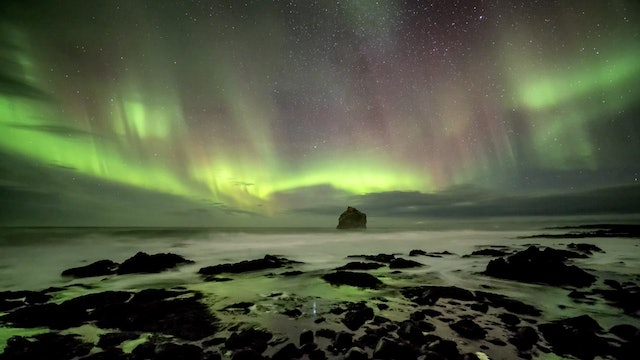 S1 Ep 9 - Awesome Iceland