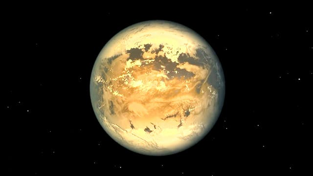 S2 Ep 7 - Exoplanets