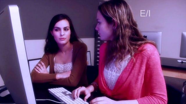 S1 Ep 10 - Dangers of Meeting Online