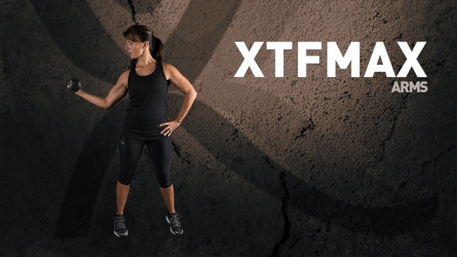 XTFMAX Arms