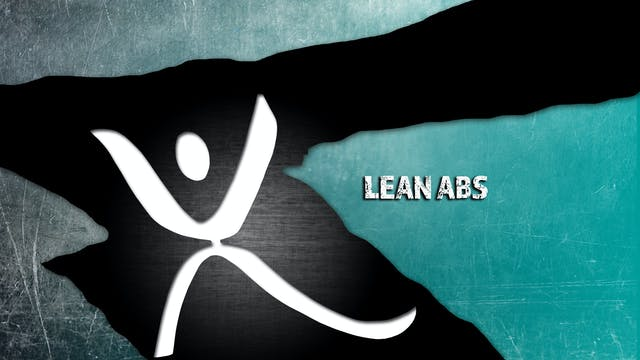 Lean Abs
