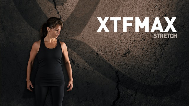 XTFMAX Stretch
