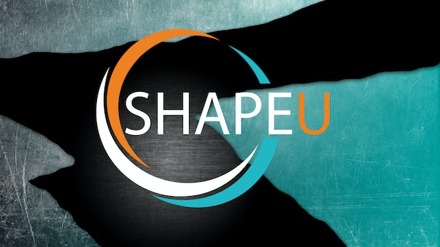 ShapeU Workouts