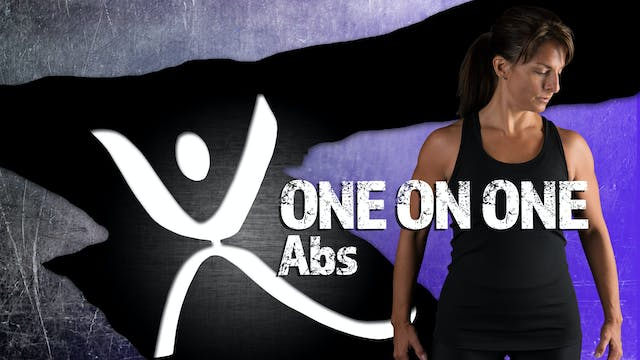 One on One Abs
