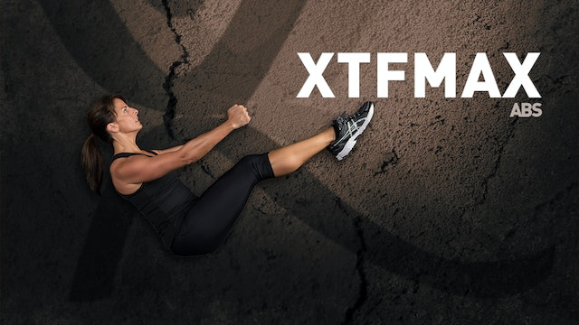 XTFMAX Abs