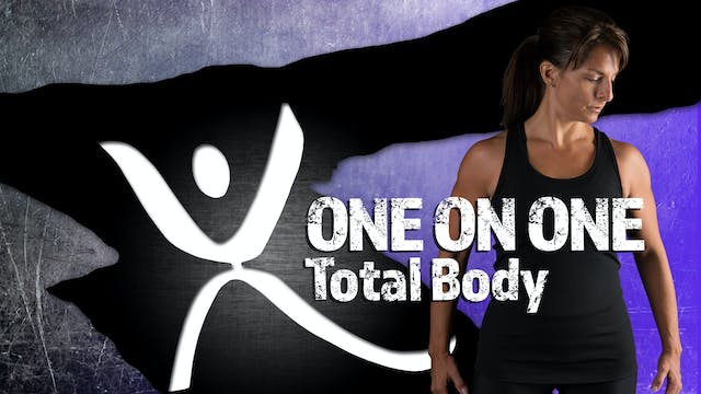 One on One Total Body