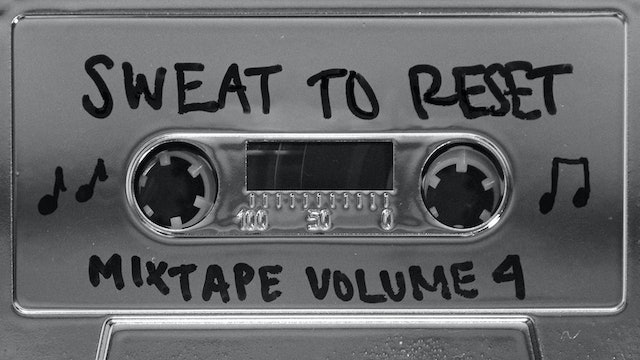 MIXTAPE VOLUME 4