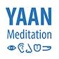 Yaan Meditation Online