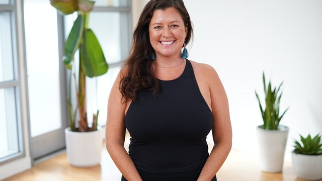Jacque Ramirez