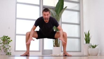 YogaCo Live Video