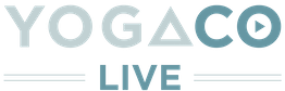 YogaCo Live
