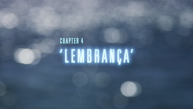Chapter 4 - Lebrançá
