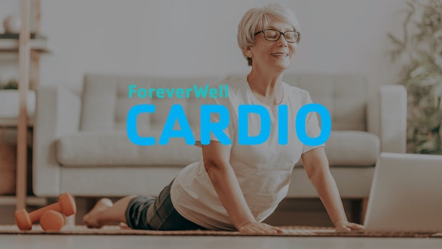 ForeverWell Cardio