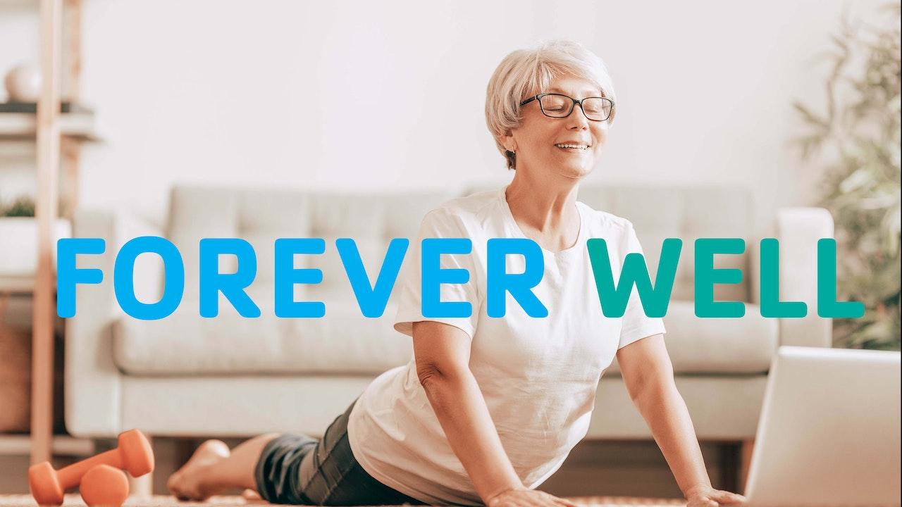 ForeverWell (Senior Videos)