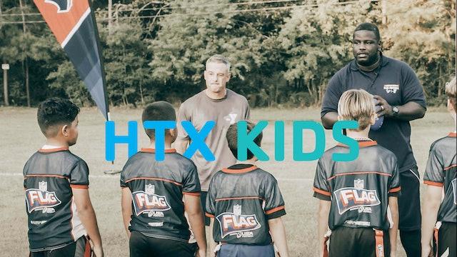 HTX Kids