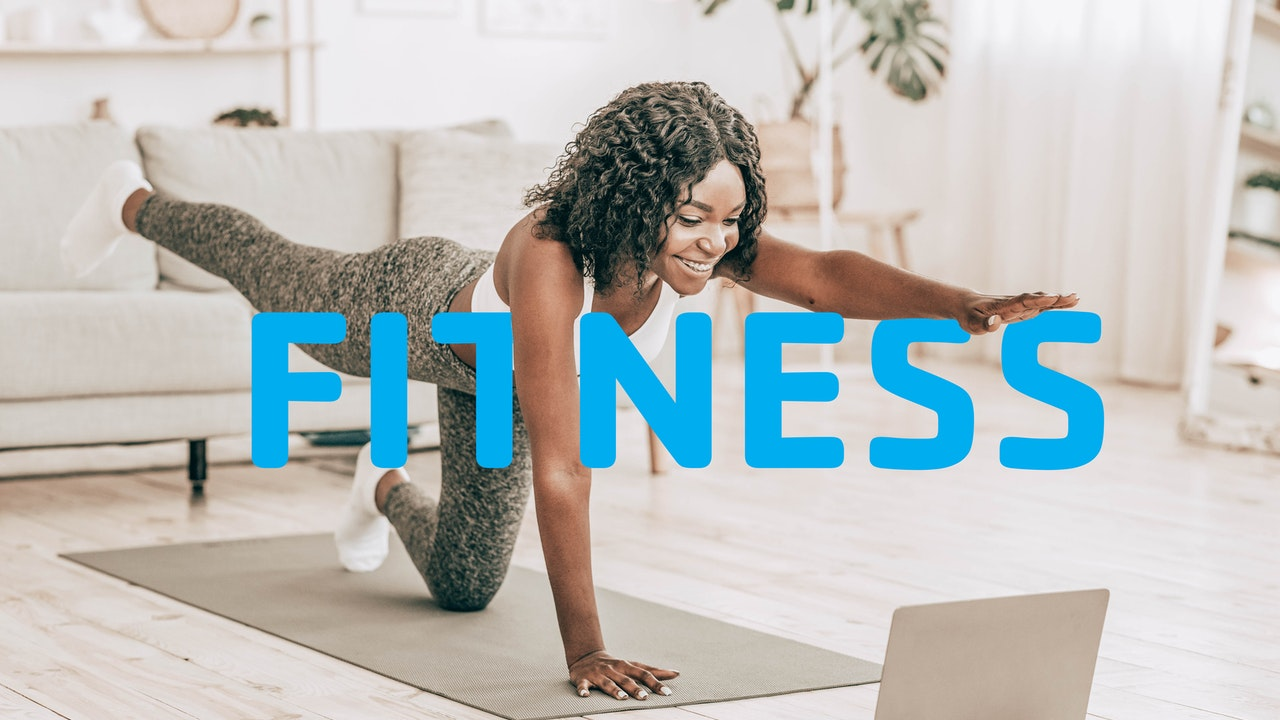 HTX Fitness