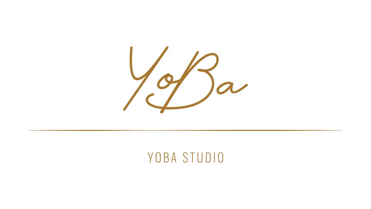 YoBa & Signature