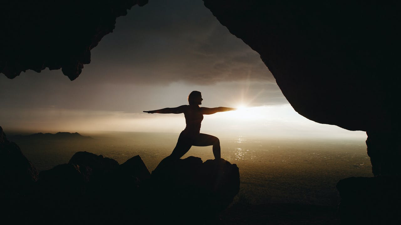 Yoga Videos To View Online