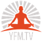 YFM.tv
