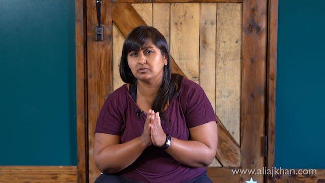 0.7 - Is Yoga Religious?
