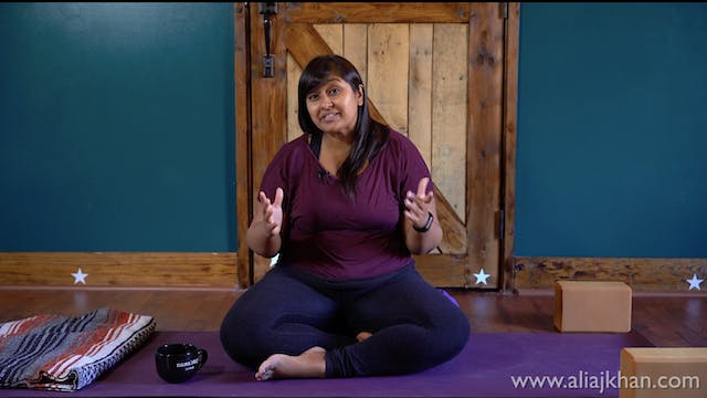 0.4 - How Does Yoga Help with Stress ...