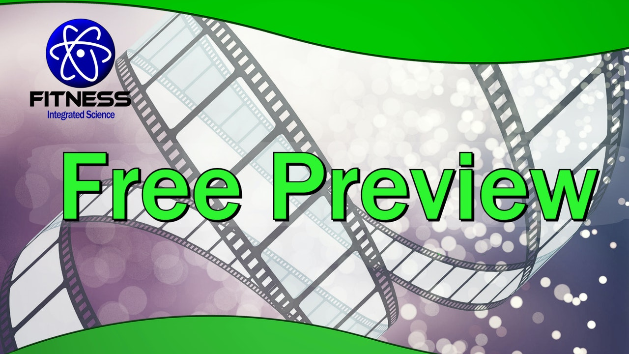 Free Preview