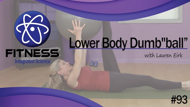 """Video 093 