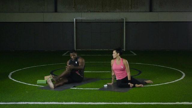 YinSane Workout-HD