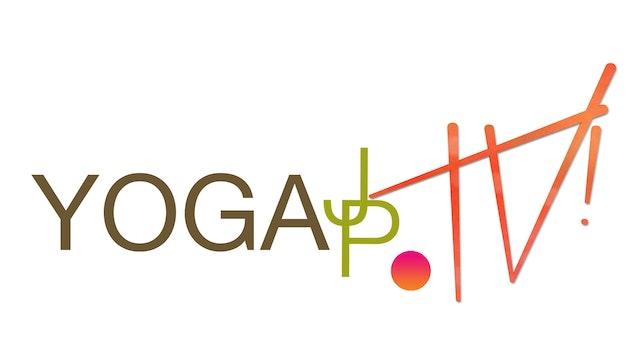 YogaJPTV Subscription