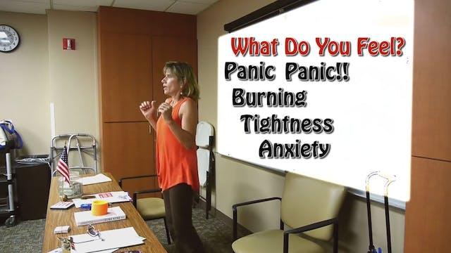 Presentation: Yoga for Better Breathi...
