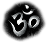 Yoga Life Videos