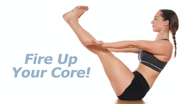Deep Core Classes