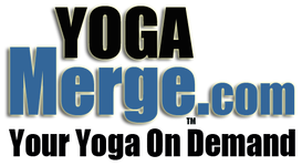 Yoga|Merge TV
