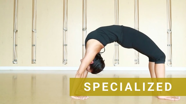 How-to-do-a-Wheel-Pose-Step-by-Step-Breakdown-Yoga-Tutorial