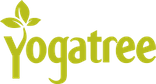 Yoga Tree Online