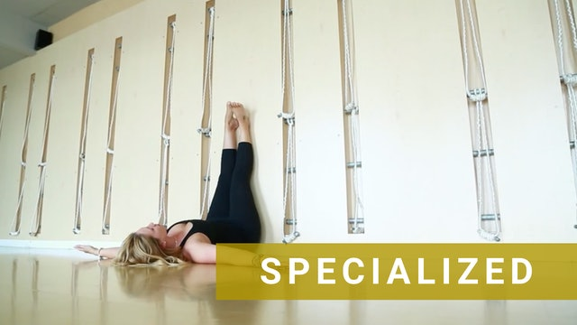 How-to-do-a-Legs-Up-the-Wall-Step-by-Step-Breakdown-Yoga-Tutorial