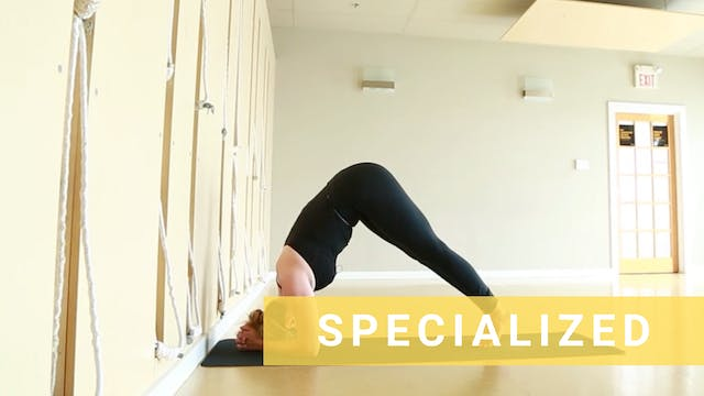 How-to-do-a-Headstand-Breakdown-Step-...