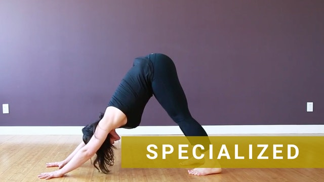How-to-do-a-Downward-Facing-Dog-Step-by-Step-Breakdown-Yoga-Tutorial