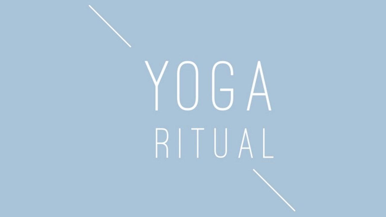 Yoga Ritual