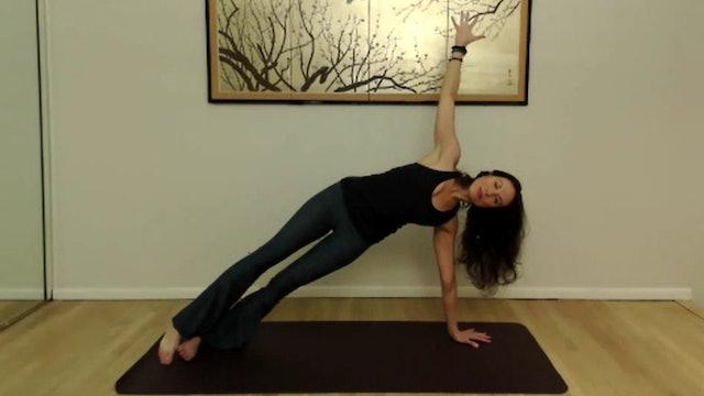 FUN FLOW! (Yoga Workout) (2021)