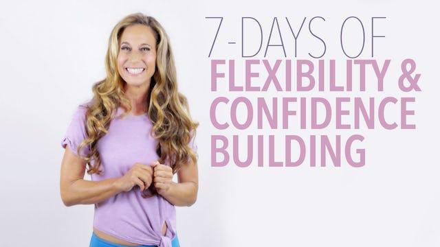 7-Day-Flexibility-Confidence