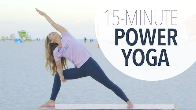 15-MINUTE-POWER-YOGA